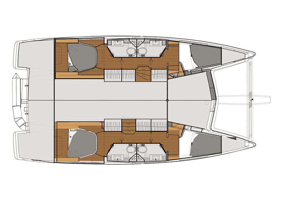 Fountaine Pajot  - grundriss_new-40-quatour-version.jpg